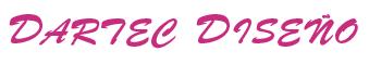 Logo Dartec
